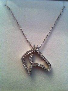 jewelry_-_necklaces_-_jack_vandell_-_diamond_horse_silhouette_necklace[1]