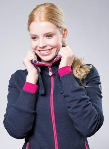 fior-da-liso-damen-sweatjacke-sylvie-navy-img-300-05204