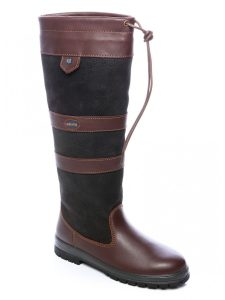 galway-leather-country-boots-black_brown_1