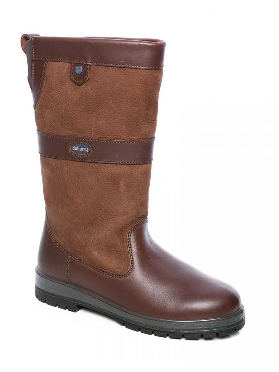 dubarry kildare boots equine