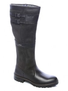 longford-womens-black-leather_country_boots