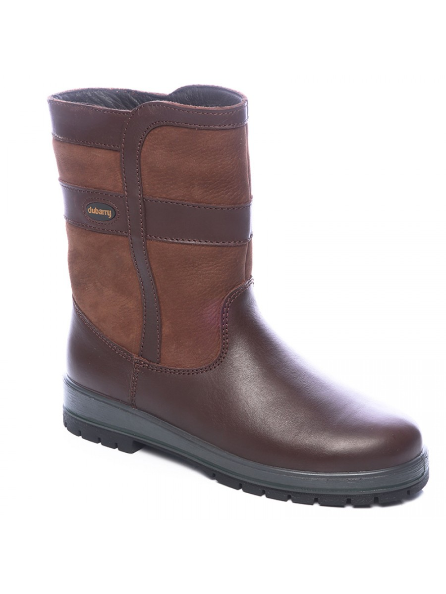dubarry roscommon boots equine
