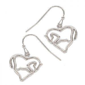 horse-body-heart-earrings
