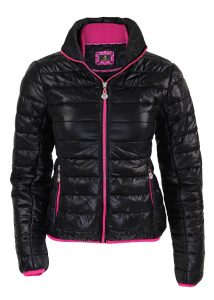 fior-da-liso-damen-jacke-mary-black-v-300-05206