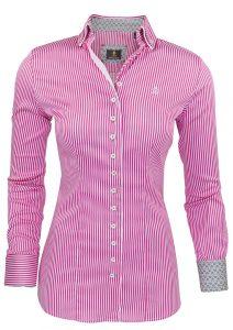 fior-da-liso-damen-bluse-chelsea-pink-v-300-05506