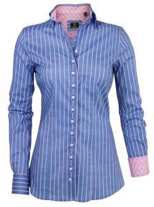 fior-da-liso-damen-bluse-emma-regatta-blue-stripe-300-05505_600x600@2x