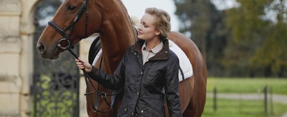 Womens-Equestrian-Badminton-Wax-Jacket-669×272